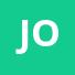 jokergreen0220