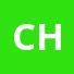 ChrisHnck