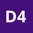 D4mm3r