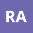 Raizer90