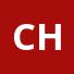 Christhefallen