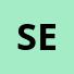 Senlao