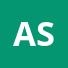Astmeister