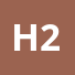 H2O2VI