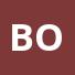 Bonhio
