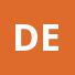 DeusExMiniature