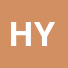 HypnosisLongIslandNY