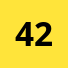 42main