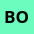 Bogdanuqm