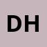 dhiek440