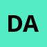 dasda