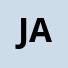 japesch