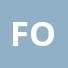 Formwerk_3D