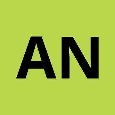 Anarath