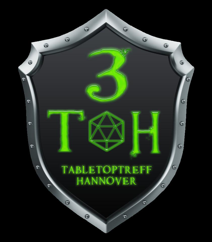 TableTopTreff Hannover e. V.